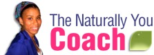 The Naturally You Coach