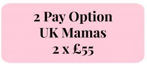 mamapricing2