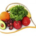 3 Reasons healthy food taste terrible and how to make them taste good!