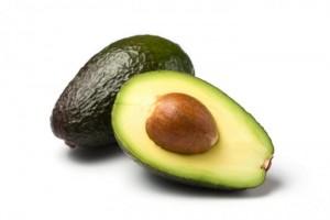 avocado for healthy snack