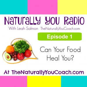 natural health podcast