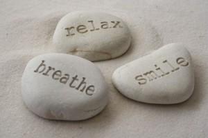 relaxstones