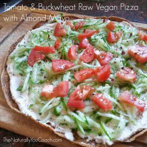 tomatobuckwheatpizza