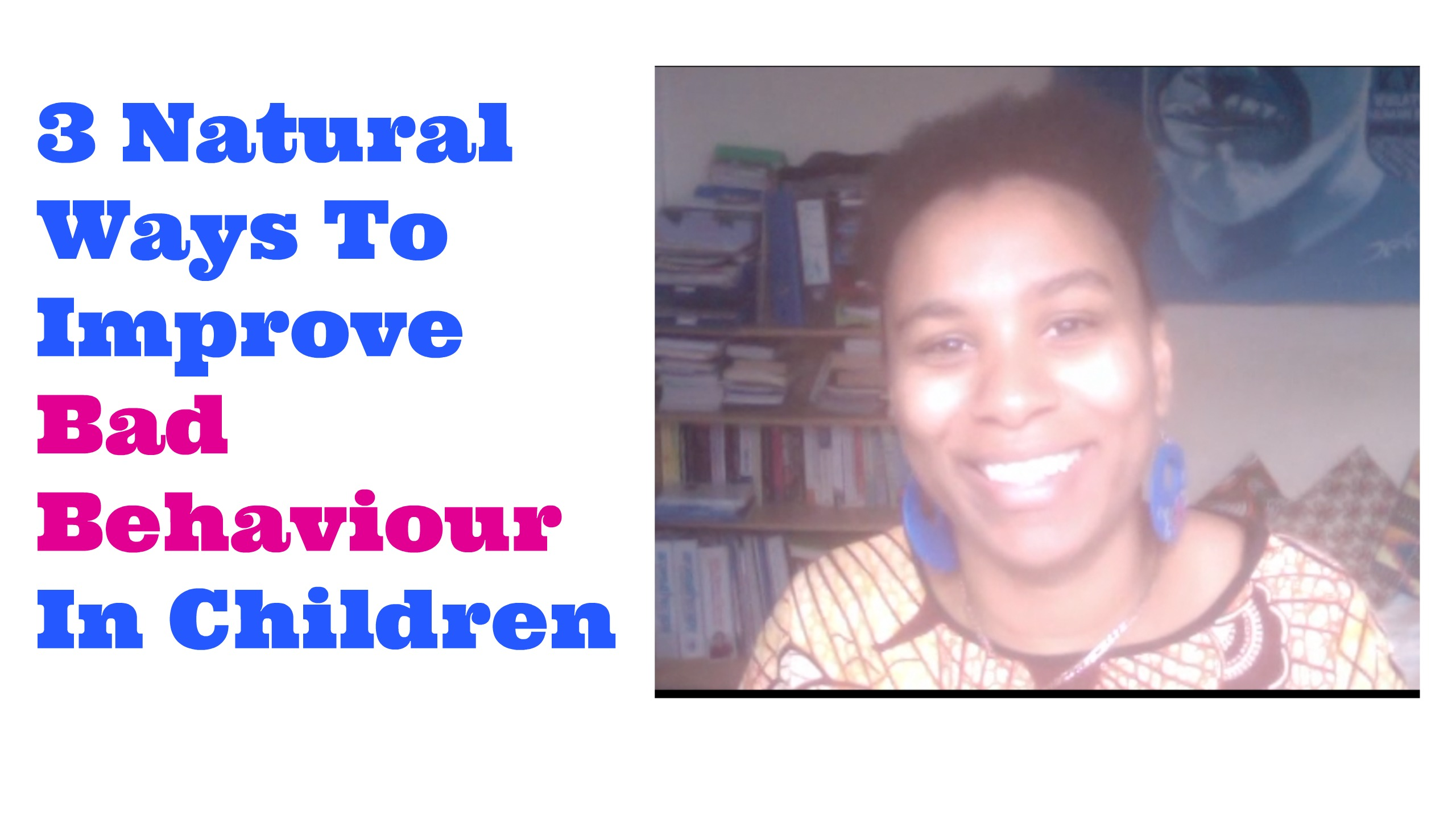 childrenbehaviourvid