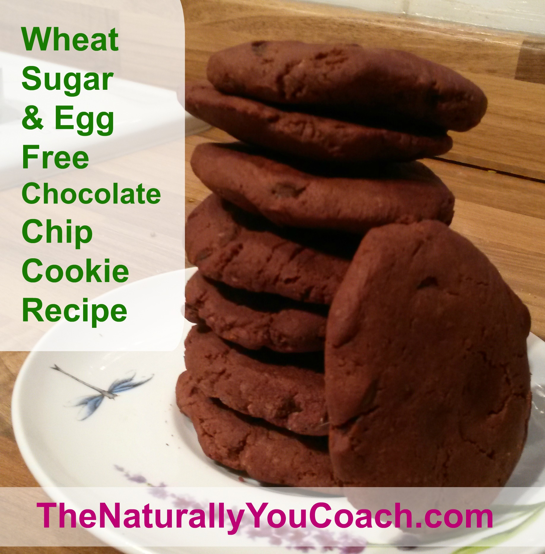 The Naturally You Coach | Healthy Eating Healthy Foods Natural Living