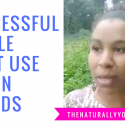 Successful People Don't Use Vision Boards (New Video)