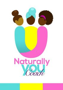 Events - The Naturally You Coach
