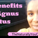5 Benefits Of Agnus Castus For Women's Health